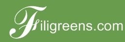 Filigreens.com